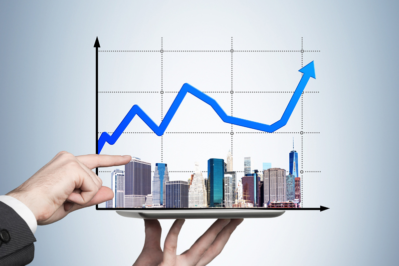 Melbourne property recovery gains speed