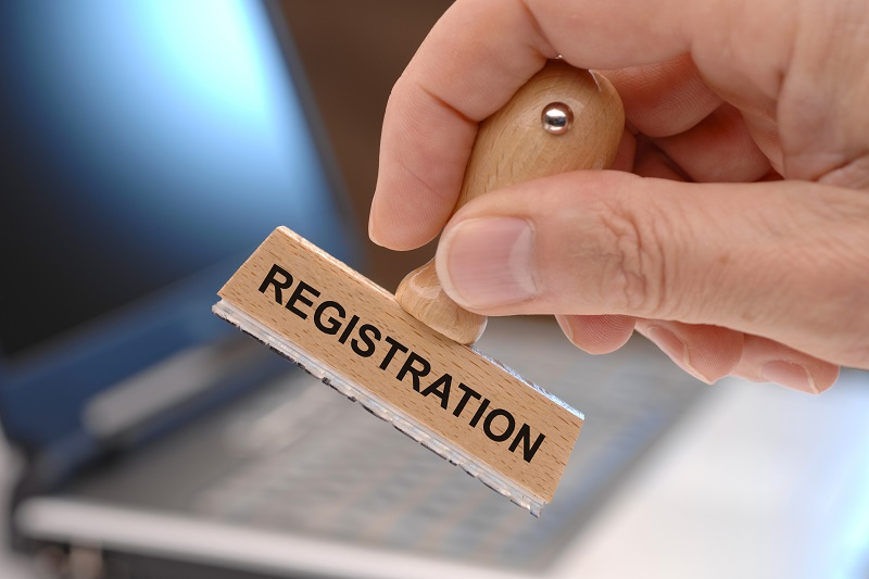 New law makes registration of engineers compulsory.