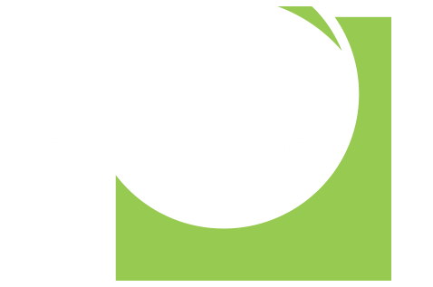 Saw Constructions